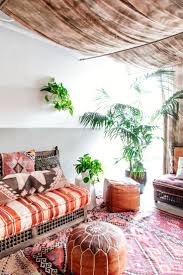 moroccan homes home decorating inspiration