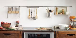 kitchen counter storage ideas kitchen how to organize your kitchen countertops 2017 design