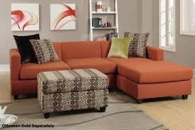 Sofas In Seattle Living Room Cheap Leather Sofas Under Dollars Best Seattle