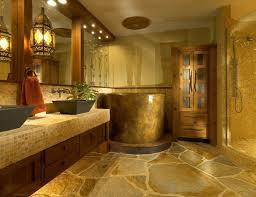 Custom Bathrooms Designs Custom Bathroom Pictures Modern Small Bathroom Design Bathroom