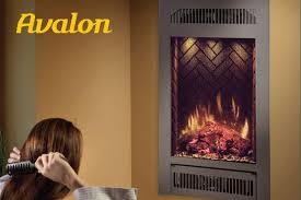 Sales On Electric Fireplaces by Electric Fireplaces Sales U0026 Installs Luce U0027s Chimney U0026 Stove Shop