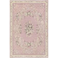 Transitional Rugs 9x12 Transitional Area Rugs Bellacor