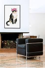 1685 best home decor images on pinterest nordstrom rack