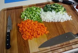 define cuisine mirepoix cuisine