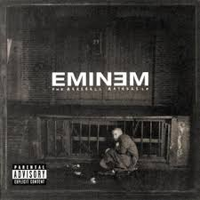 500 photo album best 25 the marshall mathers lp ideas on eminem slim