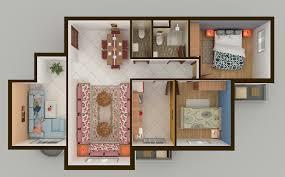 appartement a vendre turquie appartement à vendre à bouznika centre ville immobilier bouznika
