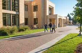 Laguna College Of Art And Design Housing Concordia College