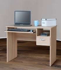 Computer Im Schreibtisch Schreibtisch Flo 1 Online Kaufen Otto
