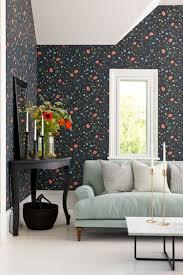 Wohnzimmer Trends 2016 Das Wohnzimmer Einrichten U0026 Gestalten Alles Was Dabei Zu