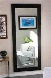 Closet Mirror Door Secret Mirror Closet Door Buy Now Door Store