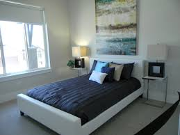 home design wall paint ideas for bedroom feature within 81