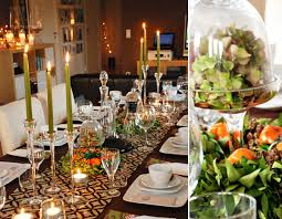 thanksgiving table decorations modern modern thanksgiving table decorations the home design modern