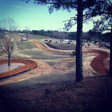 monster truck show macon ga paradise off road park home facebook