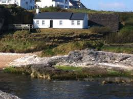 Cottage Rental Uk by Top Cushendall Vacation Rentals Vrbo