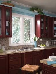 ideas for kitchen window treatments end of summer kitchen window summer kitchen window and kitchens