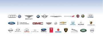 collision repair equipment car o liner