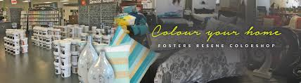 fosters home decor a statement in style dargaville northland