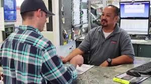 lexus repair torrance ca intro to hillside auto repair in torrance youtube