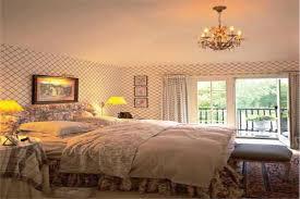 european home plan 4 bedrms 3 baths 2891 sq ft 165 1106