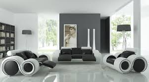 home design 79 captivating black and white living roomss