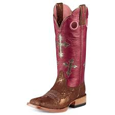 womens boots boot barn 9 best boot barn wish list images on country