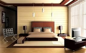tapeten fürs schlafzimmer bei hornbach tapete schlafzimmer ideen