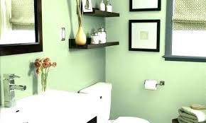 light green bathroom green bathroom decorating ideas citrus colored green bathroom