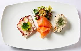 cuisine characteristics the of california cuisine for modern society eatwellcoeatwellco