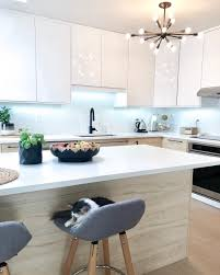 does ikea sales on kitchen cabinets cozy on up to the combination of ikea s askersund ash and