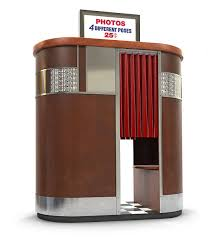 photo booth machine photo booth pictures images and stock photos istock
