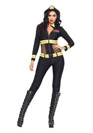 Images Of Firefighter Halloween Costume Catch A Fire Top 10