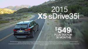 bmw x5 lease rates 2015 bmw 328i 2015 x5 and 2015 528i rusnak bmw special lease