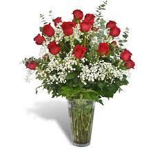 2 dozen roses 2 dozen roses miami gardens florist delivery in miami fl