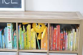 a little basement book nook loving here