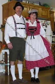 Halloween Funny Costumes 25 Homemade Couples Costumes Ideas Couple