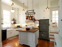 Custom Kitchen Cabinets In Oakland - Kitchen cabinets oakland