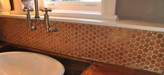 cork flooring for bathroom interior drop dead gorgeous images light blue cork mosaic