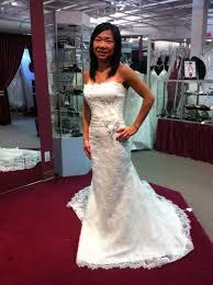 me your wedding dress lace wedding dresses with veil me your pics weddingbee