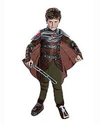 Toothless Costume Kids Toothless Costume How To Train Your Dragon 2