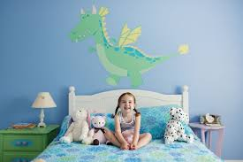 how room colors can influence your child u0027s mood