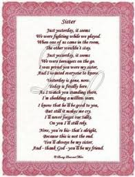 Wedding Quotes Examples Maid Of Honor Examples Of Wedding Speeches For Your Best Friend