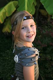 dragon halloween costume kids astrid halloween pinterest astrid costume costumes and
