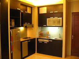 kitchen set u2013 helpformycredit com