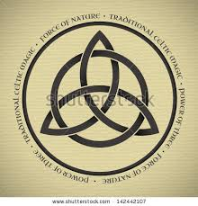 vector celtic knot tattoo free vector download 760 free vector