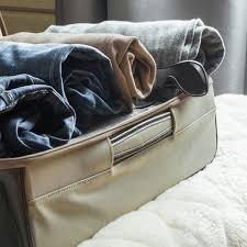 15 tips for storing seasonal clothes family handyman