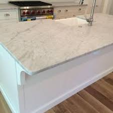 sherwin williams alabaster a perfect white creamy white but not