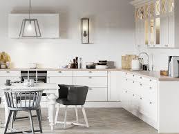 dark brown maple traditional kitchen cabinet ideas with cream