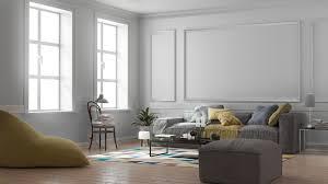 artstation scandinavian living room moataz eno