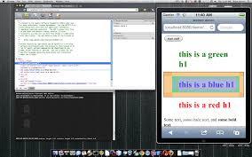 quick jmeter setup on mac musings of the dev minds