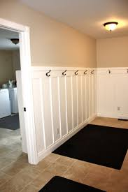 85 best mudroom images on pinterest mud rooms home and for the home